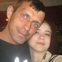 Татьяна, 29 лет, Белев