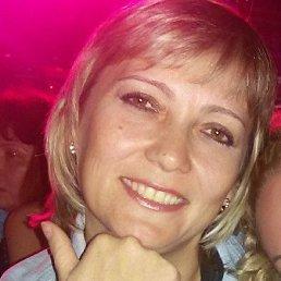 Светлана, 48 лет, Ижевск