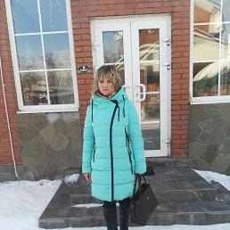 Вита, 30 лет, Киреевск