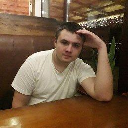 Славик, 24 года, Мариуполь