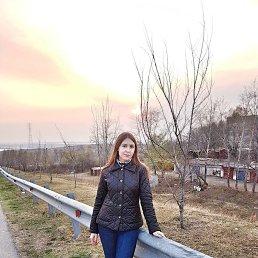 Анна, 30 лет, Хабаровск