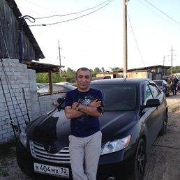 Георгий, Москва, 52 года