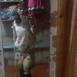 Марина, 29 лет, Глазов