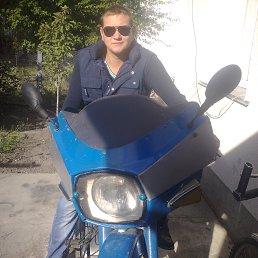 Богдан, 27 лет, Красилов