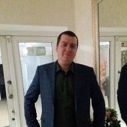 Виталий, 35 лет, Беляевка