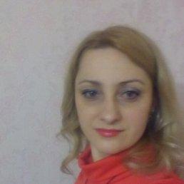 Алена, 40 лет, Жмеринка