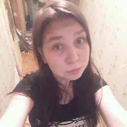 Наташа, 23 года, Саранск