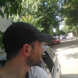 Вова, 33 года, Новоселица