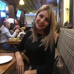 Ирина, 26 лет, Иркутск