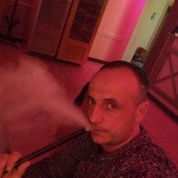 Дмитрий, 35 лет, Вознесенск