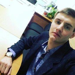 Игорь, 24 года, Нижнесортымский