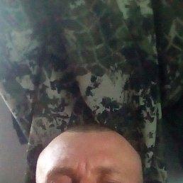 Борис, 40 лет, Горняк