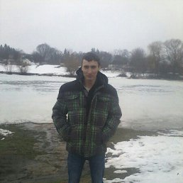 Максим, 27 лет, Звенигородка