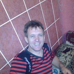 YURIY, 56 лет, Молодогвардейск
