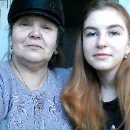Елена, 63 года, Нязепетровск