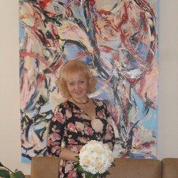 Светлана, 54 года, Котельники