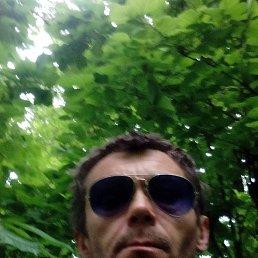 Edyard, 44 года, Дрогобыч