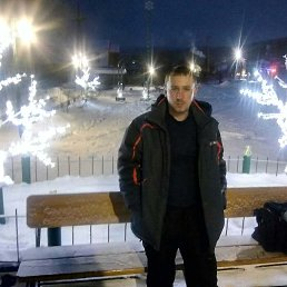 Олег, 29 лет, Улькан