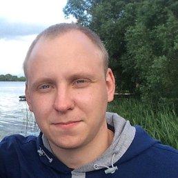 Роман, 27 лет, Бронницы