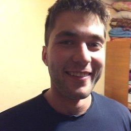 Марат, 29 лет, Осташков