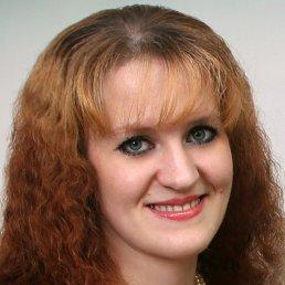 Марина, 37 лет, Домодедово