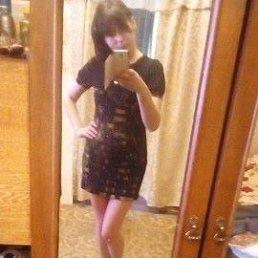 SaMa Po, 27 лет, Петропавловск