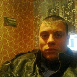 Серега, 29 лет, Дружковка