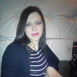 Нина, 23 года, Томск