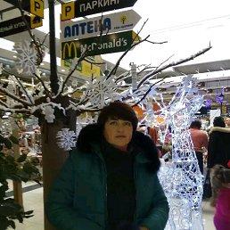 Наталья, 48 лет, Скадовск