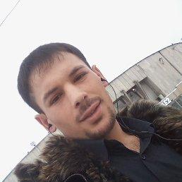 Павел, 29 лет, Артемовский