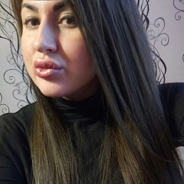 Кетрин, 30 лет, Зеленоград