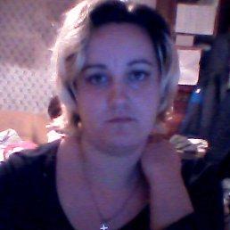 Галина Козак, 33 года, Шкло