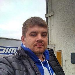 Серега, 30 лет, Ширяево