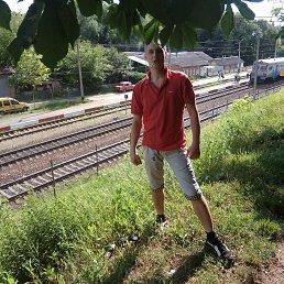 Андрей, 22 года, Летичев