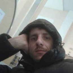 Михаил, 29 лет, Новоархангельск