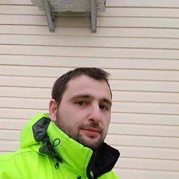 Игорь, 33 года, Борисполь