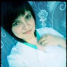 Маргарита, 21 год, Курган