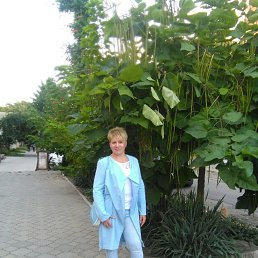 Natalli, , Николаев