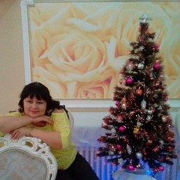 Натали, 53 года, Усть-Лабинск