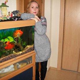 Ксения, Москва, 41 год