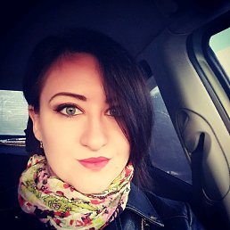 Анна, 26 лет, Кирилловка