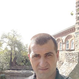 Александр, 34 года, Днепрорудное