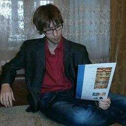 Андрей, 25 лет, Тольятти - фото 3