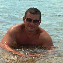 Romario, 45 лет, Угледар