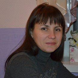 Нурсина, Казань