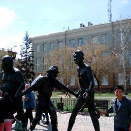 Elyor, 29 лет, Кызыл-Кия