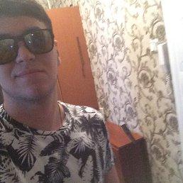 Murad, , Сургут