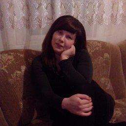 Надин, 27 лет, Нежин
