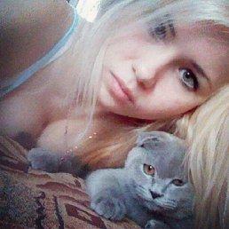 Жанна, 22 года, Томск