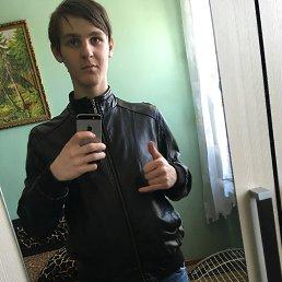 Дима, 17 лет, Ждановский